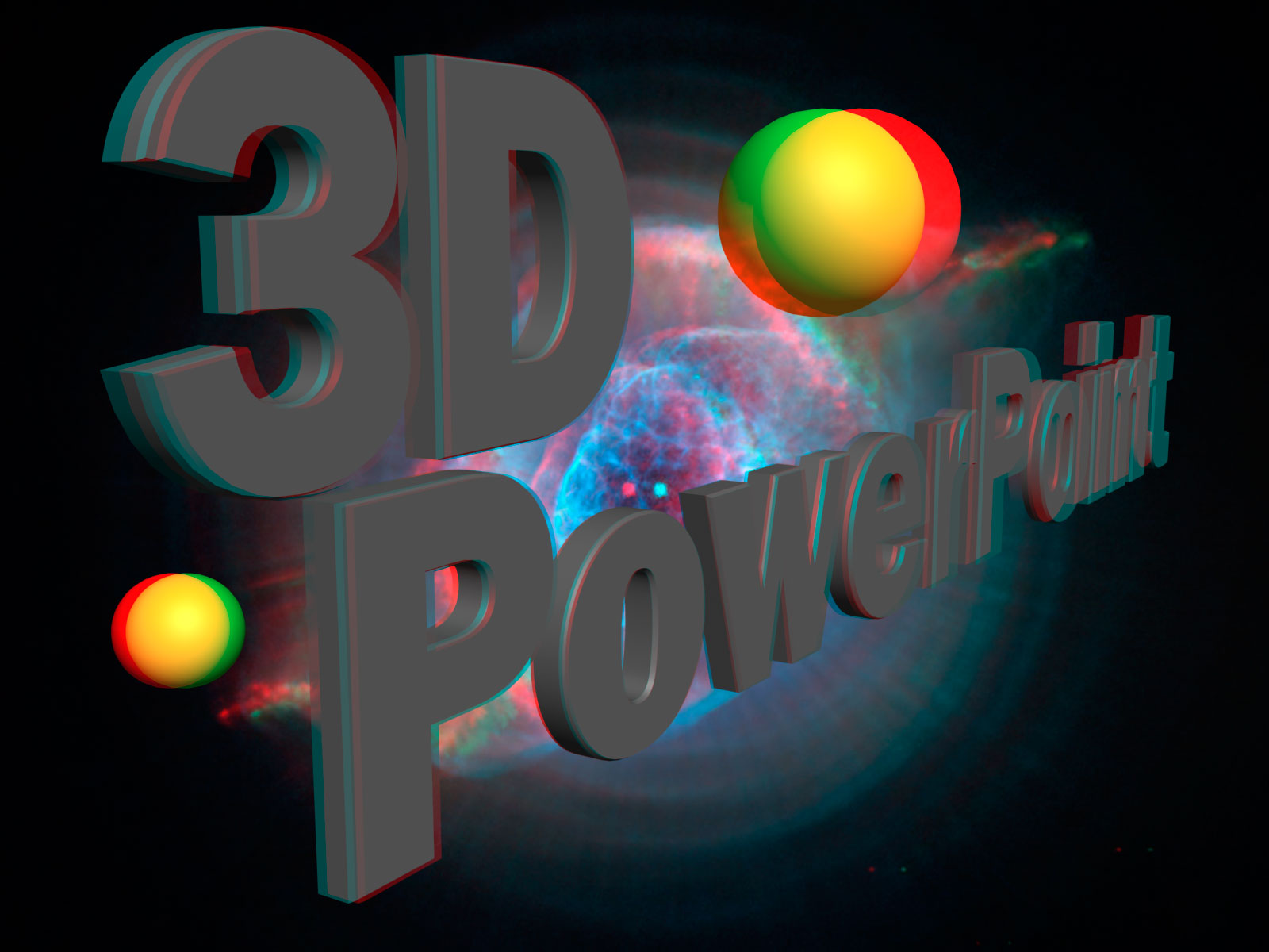 powerpoint slides in 3d mike swanson s blog