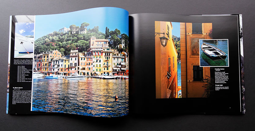 Coffee table book template rascalartsnyc for Coffee table book design